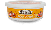 Bacon Flavor Dip
