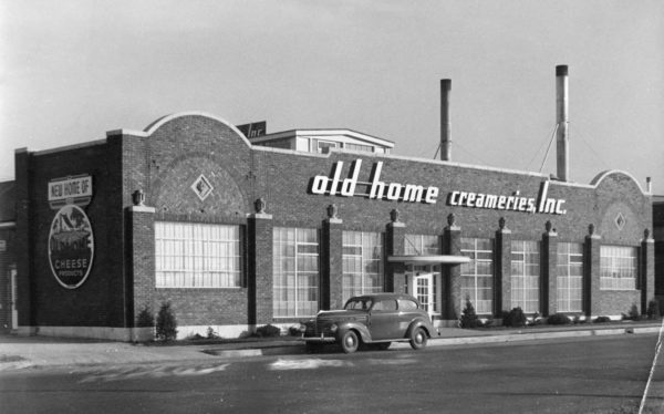 Strange About Old Home Foods Download Free Architecture Designs Aeocymadebymaigaardcom
