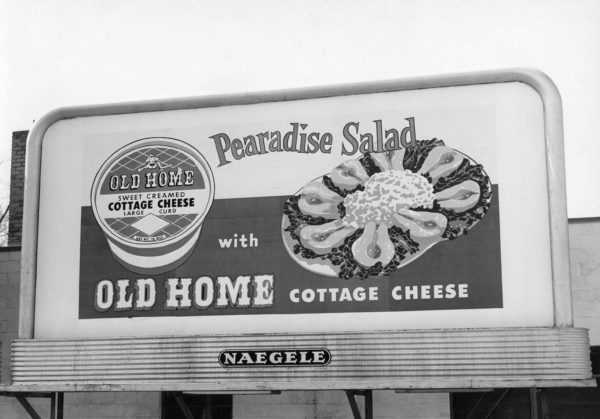 Prime About Old Home Foods Download Free Architecture Designs Aeocymadebymaigaardcom