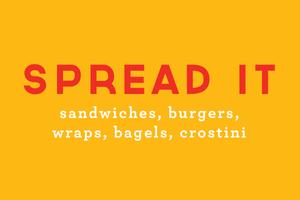 Spread-It